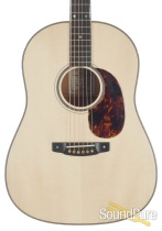 Goodall Traditional Spruce/Mahogany Dreadnought #6657