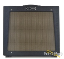 Carr Amplifiers Rambler 28W 1x15 Combo Amp - Black - Used