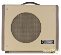 Carr Amplifiers Mercury 8W 1x12 Combo Amp, Tan/Brown - Used