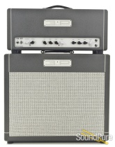 3rd Power Dream Weaver Head & 1x12 Cab, Slate - Used