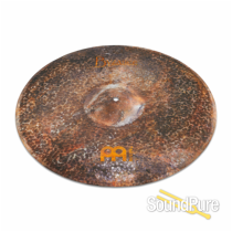 "Meinl Byzance 20"" Extra Dry Thin Ride"