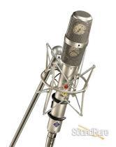 Neumann USM 69i Stereo Microphone