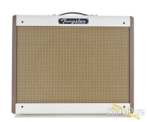 Tungsten Crema Wheat 2 Tone 1x12 Combo - Used