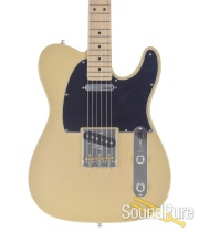 Fender American Special Tele Electric #US13069007 - Used