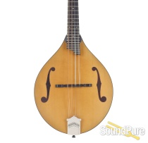 Collings MT A Style Mandolin #A4067