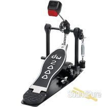 DW 2000 Series Single Bass Drum Pedal