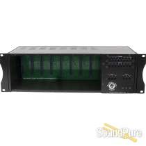 Black Lion PBR-8 500-Series Rack