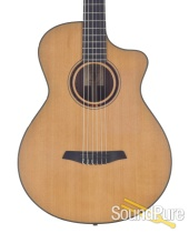 Furch Grand Nylon GN4-CR Cedar/Rosewood Acoustic - Used