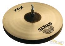 meinl 13 byzance spectrum hi hat cymbals. Black Bedroom Furniture Sets. Home Design Ideas
