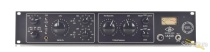 Universal Audio LA-610SE Channelstrip - Used