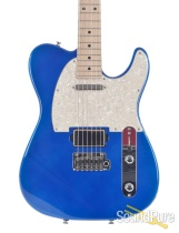 Anderson T Classic Candy Blue Electric #06-09-18A