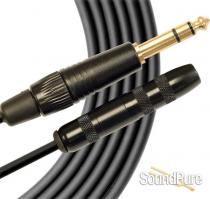 Mogami Headphone Extension Cable 25ft