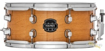 Mapex MPX 6x13 Maple Snare Drum - Gloss Natural