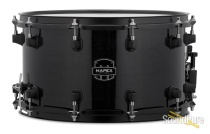 Mapex MPX 8x14 Maple Snare Drum - Transparent Black