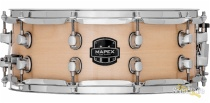 Mapex MPX 5.5x14 Birch Snare Drum - Gloss Natural