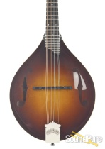 Collings MT A Style Mandolin #A4068