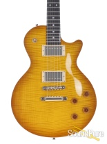 Michael Tuttle Carve Top Standard Ice Tea Burst Electric #16
