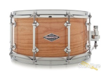 Craviotto 6.5x14 Cherry Custom Snare Drum