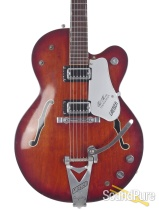 Gretsch 1966 Chet Atkins Tennessean Walnut #116947 - Used