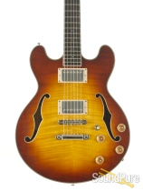 Eastman T184MX-GB Thinline Electric #13850695