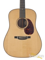 Bourgeois Signature D Addy/Brazilian Acoustic #005650 -Used