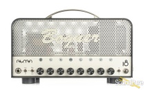 Bogner Atma Amplifier Head - Used