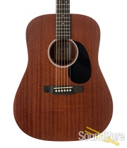 Martin DRS1 Acoustic/Electric #2077841 - Used