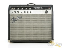 Fender 2006 Princeton Recording Combo Amp - Used