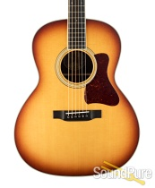 Collings C100 SB Sitka/Rosewood Acoustic Guitar #28878