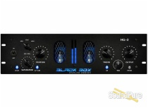 Black Box Analog Designs HG-2