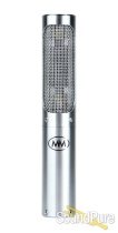 Mesanovic Microphones Model 2A
