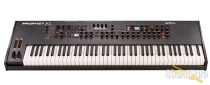 Sequential Prophet-XL Keyboard