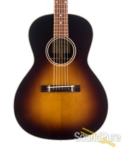 Eastman E20OOSS Addy/RW Acoustic #10955991 - Used