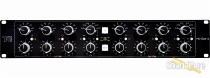 TK Audio TK-lizer 2 Mastering EQ with M/S Function