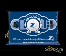 Cloudlifter CL-Zi Mic Activator