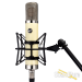 22584-warm-audio-wa-251-tube-condenser-microphone-16814c4a253-59.png