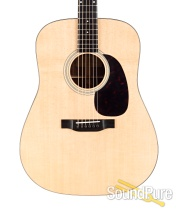 Eastman E6D Sitka/Mahogany Dreadnought Acoustic #15856768