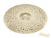 22725-meinl-22-byzance-foundry-reserve-ride-cymbal-16872933ec5-34.png