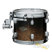 23007-tama-3pc-starclassic-walnut-birch-drum-set-mocha-fade-16977f90c5d-39.png