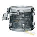 23009-tama-3pc-starclassic-walnut-birch-drum-set-charcoal-onyx-169781d5b61-56.png