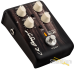 23028-l-r-baggs-align-delay-acoustic-guitar-effect-pedal-169e41ae0aa-18.png