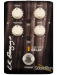 23028-l-r-baggs-align-delay-acoustic-guitar-effect-pedal-169e41ae1a9-29.png