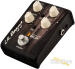23028-l-r-baggs-align-delay-acoustic-guitar-effect-pedal-169e41ae37c-4.png