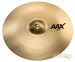 23603-sabian-19-aax-thin-crash-cymbal-brilliant-finish-16bdc588f60-54.png