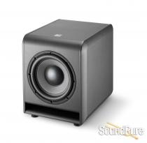 Focal CMS Sub Active Subwoofer