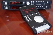 Bricasti Design M10 Reverb Remote