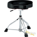24898-tama-ht550bcn-1st-chair-drum-throne-glide-rider-hydraulix-170a6d9bb9d-0.png