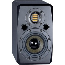 Adam S1X Active Studio Monitor Pair