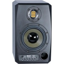Adam S2X Active Studio Monitor Pair