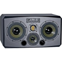Adam Audio S3X-H Active Studio Monitor Pair